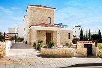 Golden villa 10 -  3 bedroom luxury beach villa with private pool.